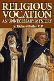 Butler on Religious Vocation in Aquinas